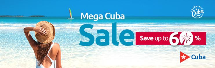 Cuba-Travel guide