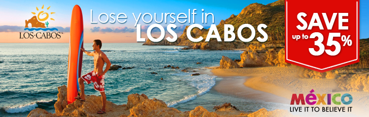 Los cabos vacations all inclusive vacation packages for All inclusive winter vacations