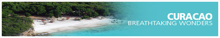Curacao-Cheap flights