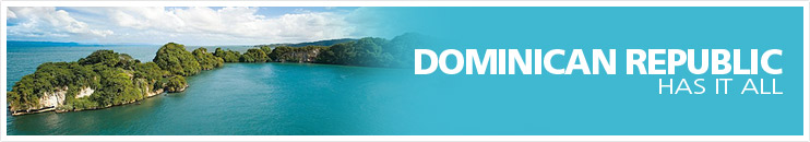 Dominican Republic-Cheap flights