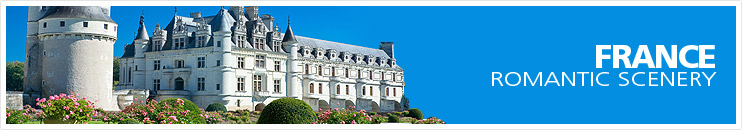 France-Last minute vacation packages