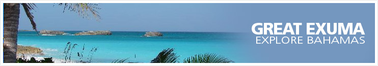 Great Exuma-Cheap hotels