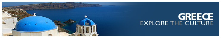 Greece-Cheap hotels