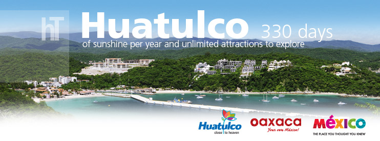 Huatulco-Cheap hotels