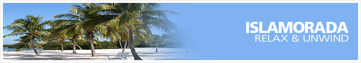 Islamorada-Last minute vacation packages