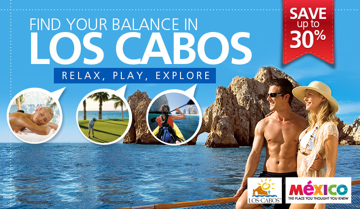 Los Cabos-Cheap hotels