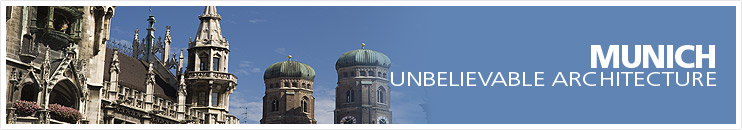 Munich-Cheap flights
