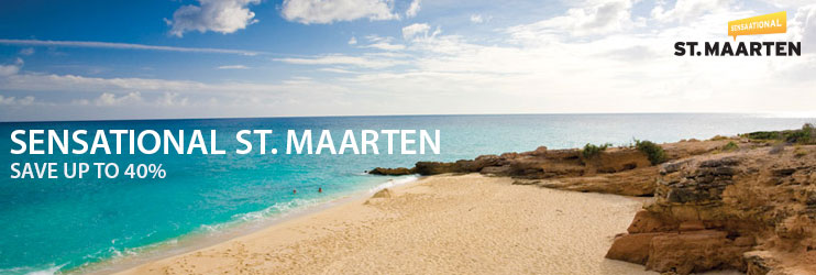 St Maarten-Travel guide