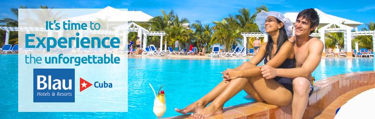 Blau Hotels and Resorts