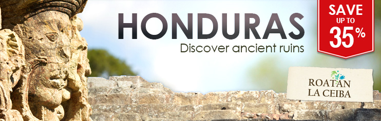 Honduras-Travel guide