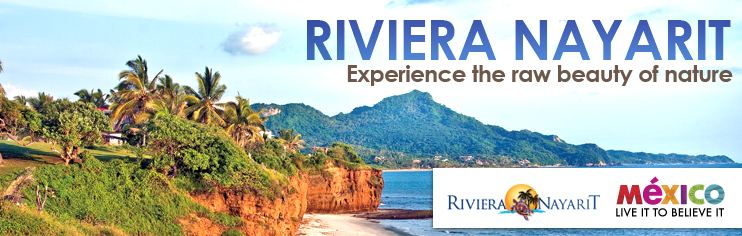 Riviera Nayarit-Travel guide