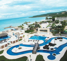 Montego Bay Royalton Blue Waters