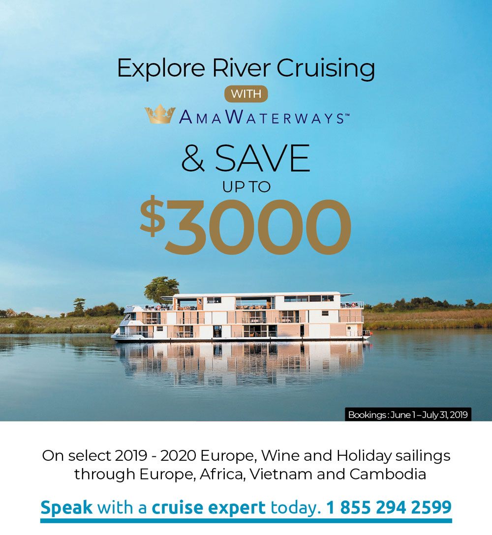 Save up to $3000