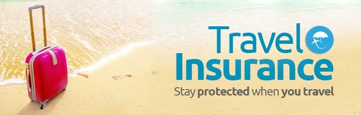 ... Travel Insurance | Travel Medical Insurance | Travel Health Insurance