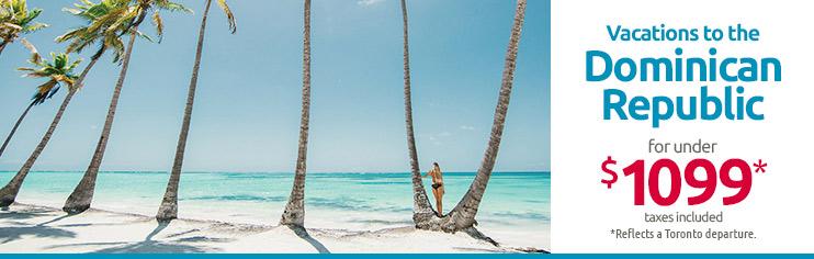 Dominican Republic-Travel guide