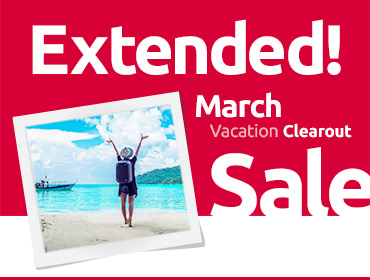 sell off vacations last minute deals from regina