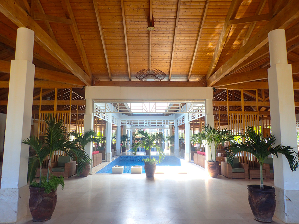 Best cuba vacations all inclusive vacation packages for Jardines del rey