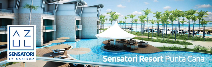 Sensatori Hotels