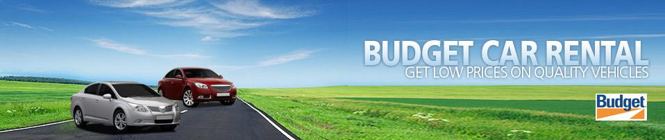 budget budget car rental budget canada. Black Bedroom Furniture Sets. Home Design Ideas