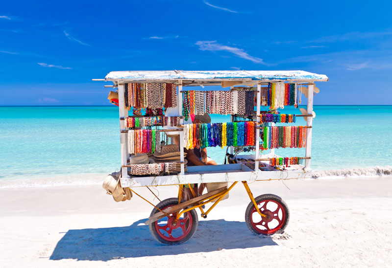 Cuba Vacations Selloffvacations Com